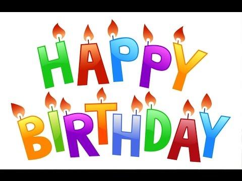 Zeeshan Happy birthday Wish Song