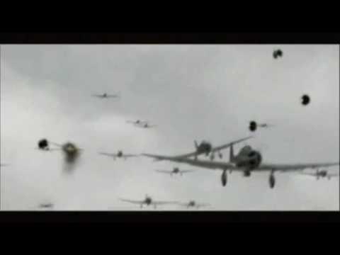 【MAD】太平洋航空戦