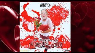 STW #141: St Valentine's Day Massacre