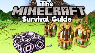 how-to-use-structure-blocks-the-minecraft-survival-guide-tutorial-let-39-s-play-part-257