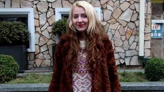 Скачать Vivienne Mort Filin, 2015 mp3
