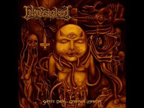 Obituary - Bloodsoaked : Metal - reddit.com
