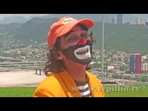 Descargar El Payaso Crio-Yo En El Tren De Crio-Yo Free Download