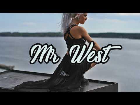 WilsNmd - Back To My Love (Zouk Remix)