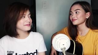 Sa Ngalan Ng Pag-ibig (ft. Allysa Monilla)