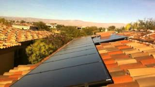 solar alternative energy | 951-553-1185 | Temecula California | 92583