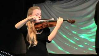 Haydn: Violin Concerto No. 4 in G Major, Adagio, Allegro