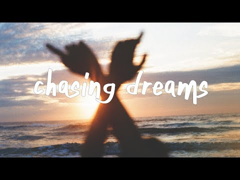 Dekleyn - Chasing Dreams (Lyric Video)