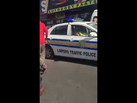 mob attacks suspected criminal in polokwane