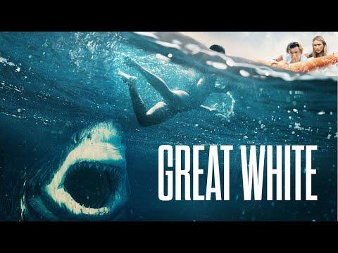 Great White trailer