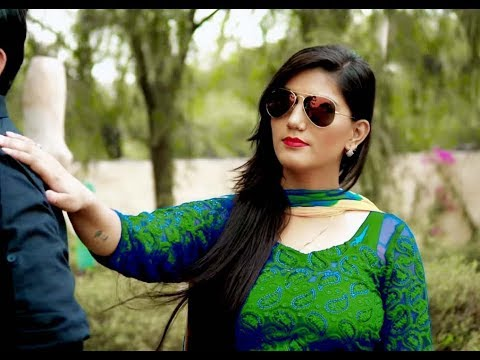 👰Tu Cheez Lajwab 💏Tera Koi Na Jawab 💘|| Whatsapp Video Status Panjabi 30sec Ringtone