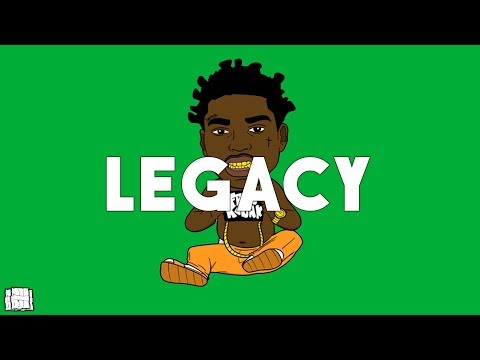(FREE) Kodak Black Type Beat x Quavo Type Beat