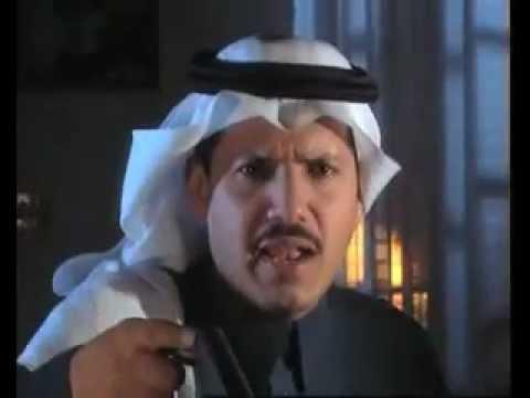 """كليب """" بغداد """"  للشاعر ناصر القحطاني"""