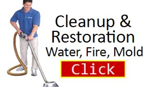 Water Damage Delray Beach | Removal and Restoration Services Thumbnail