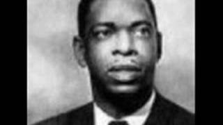 Elmore James My Baby
