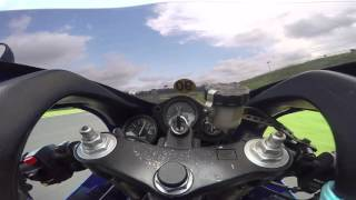 RVF400(NC35) ONBOARD SMSP GP Circuit Yellow Group