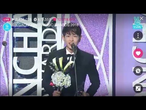 [eng]-shinee---world-hallyu-star-award-[gaon-chart-music-award]