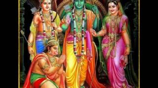 Ram Ram Jai Raja Ram Bhajan (Sankat Mochan Mahabali Hanuman)