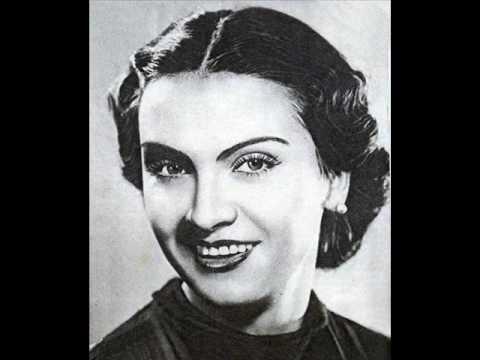 Maria Tănase - Greatest Hits