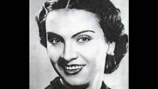 Maria Tanase - Lelita circiumareasa