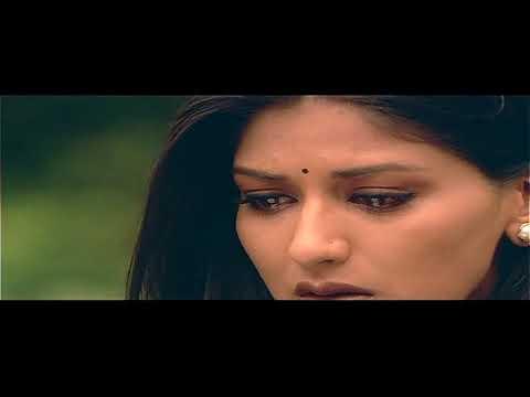 Kadhalar Dhinam  Heart sad