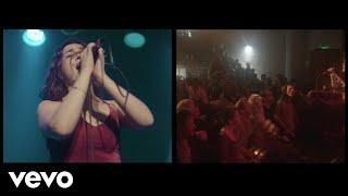 Estrons - Strangers (Official Video)