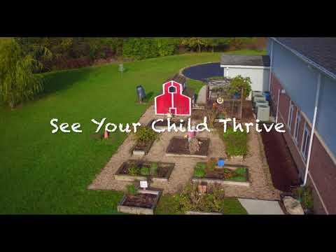 Montessori School of Lemont- See Your Child Thrive