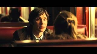 Красные огни (2012) Фильм. Трейлер HD
