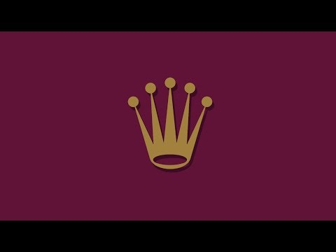 [FREE] Lil Pump Type Beat X Smokepurpp Type Beat 'Crown' Free Trap Beats 2018