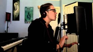 679 - Fetty Wap - (William Singe Cover)