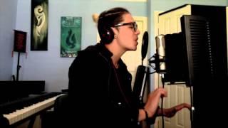Video 679 - Fetty Wap (William Singe Cover) download MP3, 3GP, MP4, WEBM, AVI, FLV Juli 2018