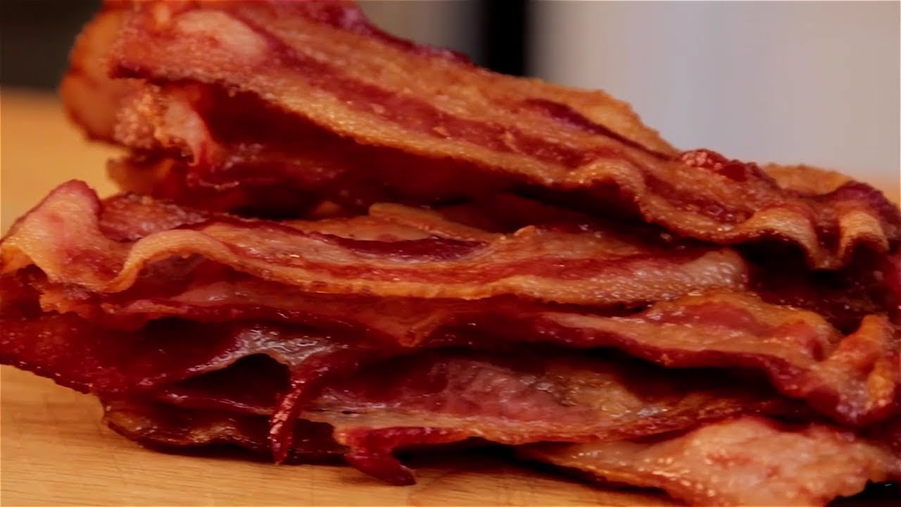 recipe: how to make back bacon [33]