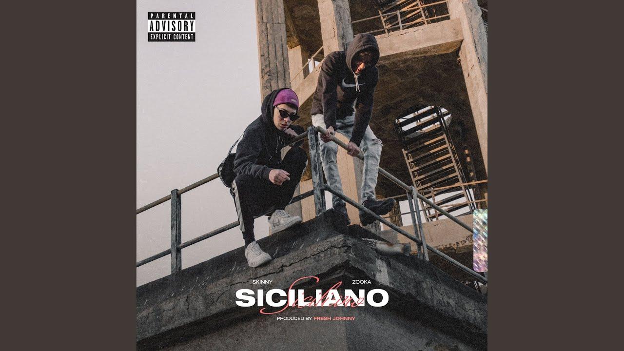 Download Siciliano