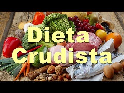 dieta-crudista---cos'è,-vantaggi-e-svantaggi