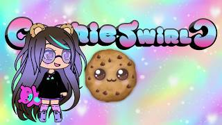 Happy Easter Cookie Swirl C Gacha Life Random Video