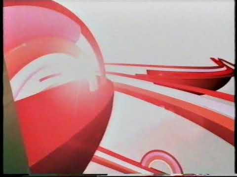 無線 翡翠台 無線電視 Logo (純音樂)