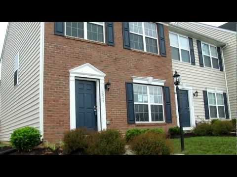 Broadwater townhomes chester virginia