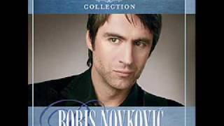 Boris Novkovic-ne vjerujem tvojim usnama