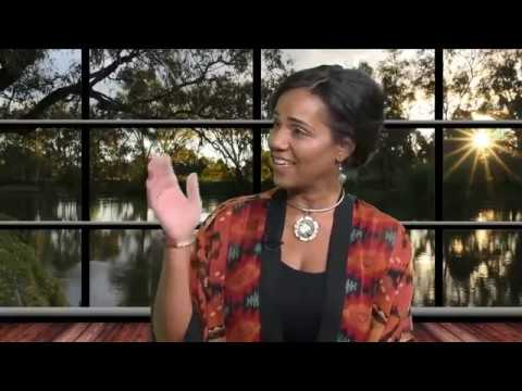 The Rhythm of Life  SOPHIA RUSSELL HARTS w  Hypnotist & Healer Andy Sway