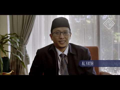 Profil TKIT Al Fatih Makassar