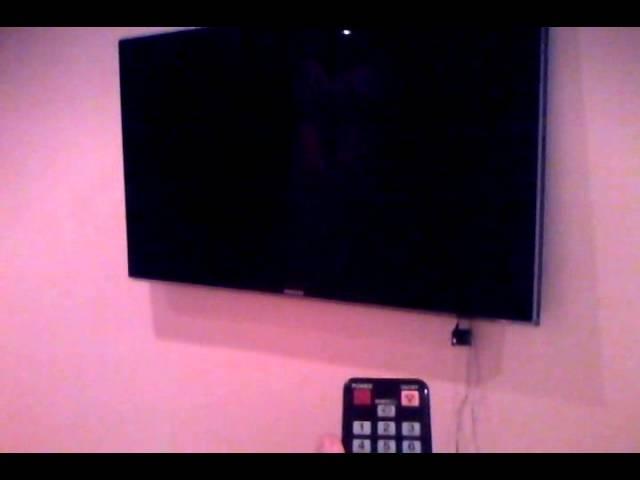 телевизор шарп 14е2-ру инструкция по настройке - фото 6