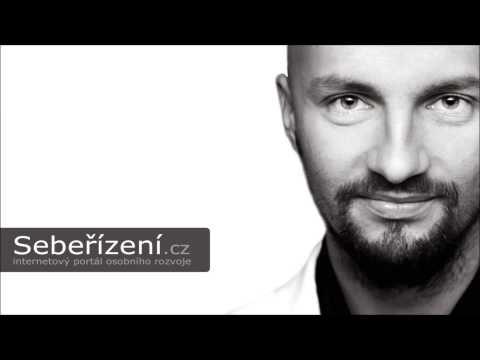 Suvereno - Nech sa darí (feat. Samo Tomeček) (prod. Oliver Fillner) | Sebeřízení.cz