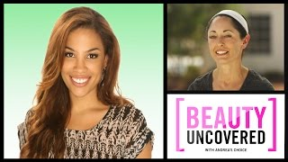 Paulette's Makeover | Beauty Uncovered by bareMinerals Thumbnail