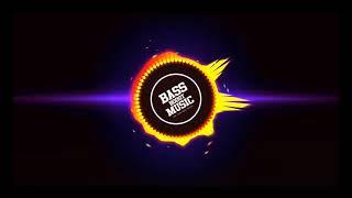 Irina Rimes-My Favourite Man (Bass Boost Music Remix)