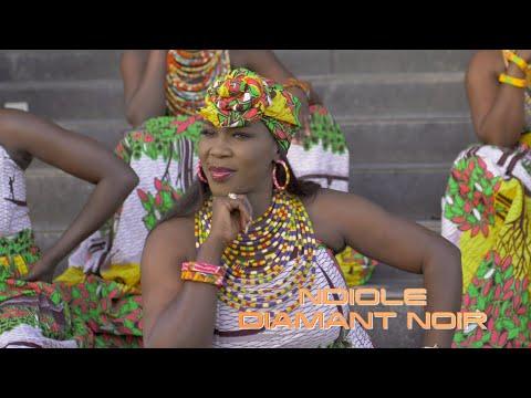 Ndiolè Tall - Noone [Nouveauté de Diamant Noir] - Clip Officiel