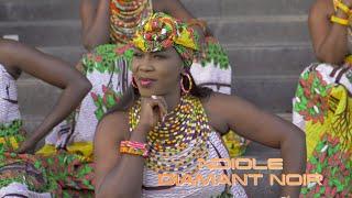 Download lagu Ndiolè Tall - Noone [Nouveauté de Diamant Noir] - Clip Officiel
