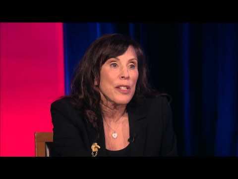 Eldridge & Co.:  Merle Hoffman, Choices Women's  Medical Center