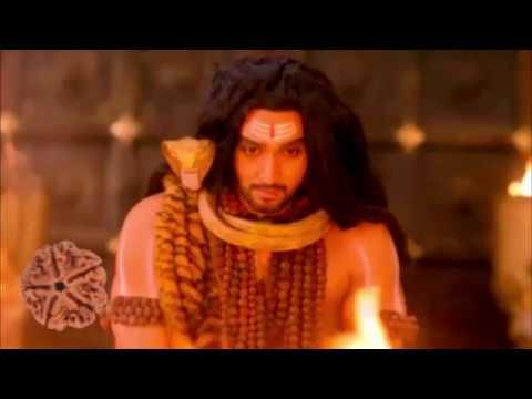 Mahakali Anth Hi Aarambh Hai Sathi Sad Song