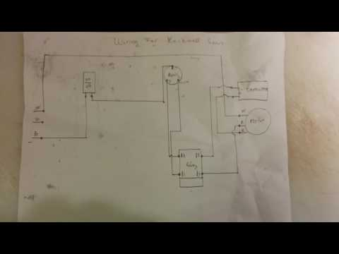 rockwell beaver sears table saw wiring diagram rockwell beaver sears table saw wiring diagram