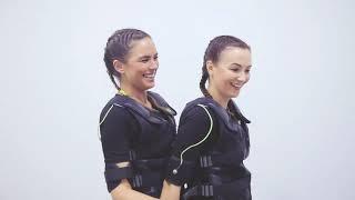 ЭМС тренировка. Какая у вас цель? Быть в форме, коррекция веса, восстановление после травмы и родов.